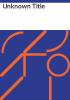 Grave Mercy