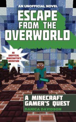 Off The Shelf Children - Minecraft material fur hauser